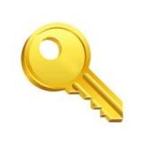 Key Buyers Club - Compradores Clave