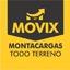 Movix Industria de Equipamientos para Manipulacion