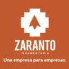 ZARANTO S.R.L.
