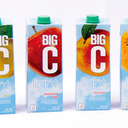 BIG C LIGHT
